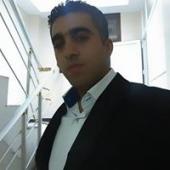 Gökhan Pehlevan