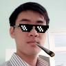 Khôi Huỳnh